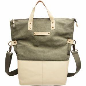 Kelly Moore Camera Trave Bag